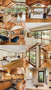 Japanese, Style, Home, In, Usa, Interior