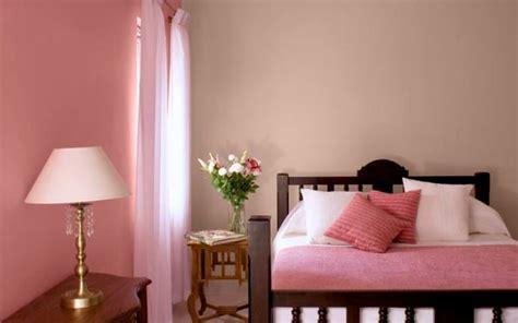 pink bedroom room inspirations pinterest pink