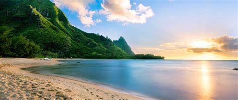 Hawaii Boat Tours by Hawaii Boat Tours Adventures Of A Lifetime With Hang
