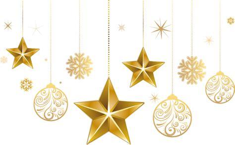 christmas ornament star  bethlehem christmas tree png