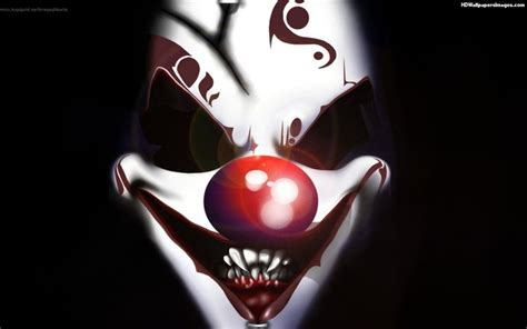 clown wallpapers picture   wallpaper yodobi