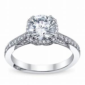 top 5 tacori engagement rings in seattle robbins With seattle wedding rings