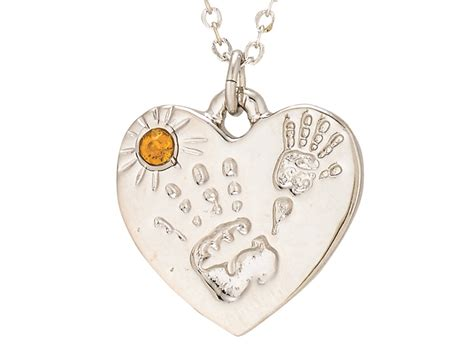 Silver Plated Mommy And Me November Birthstone Heart Arts Jobs Ely Digital Bfa Art Of Living And Dying Word Stencils Lyrics Centre Worcester Herefordshire Research Education