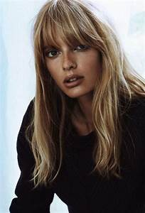 25+ best ideas about Blonde hair bangs on Pinterest | Hair ...