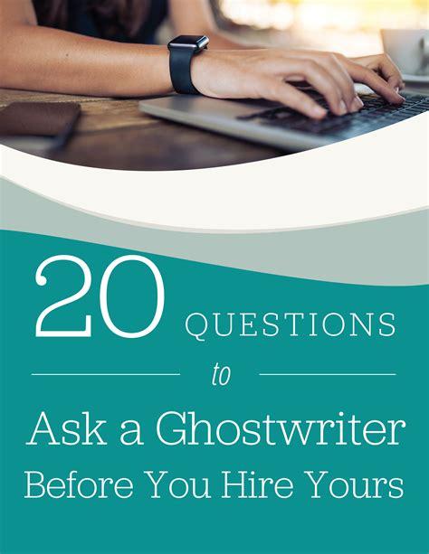 Cheap Persuasive Essay Ghostwriters Services For Mba by Custom Creative Essay Ghostwriters Site Us 187 100 Original