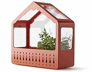 Kleines Gewächshaus Ikea : einrichten ikea ps design f r gro stadtnomaden ~ Michelbontemps.com Haus und Dekorationen