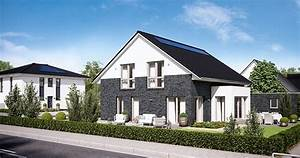 Fertighaus Aus Stein : fertighaus bauen mit viebrockhaus ~ Frokenaadalensverden.com Haus und Dekorationen