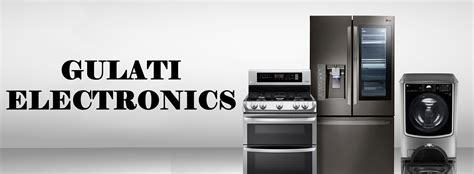 list  electronic electrical shops stores  rajpura