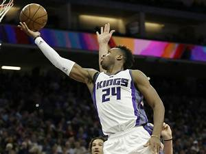 Kings wrap up 11th straight season without playoff berth ...