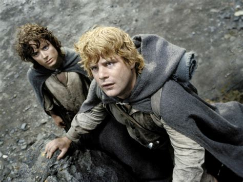 law in the lord of the rings business insider