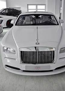 Ms De 25 Ideas Increbles Sobre Carro Rolls Royce En