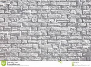 Mur Brique Blanc : mur de briques blanc photos stock image 32148843 ~ Mglfilm.com Idées de Décoration