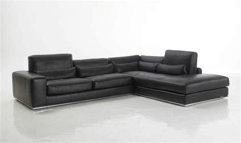 canape confortable moelleux canapé d 39 angle méridienne haut de gamme en cuir verysofa