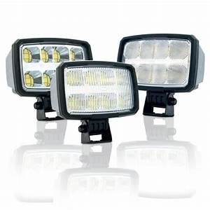Grote Truck Lights Catalog