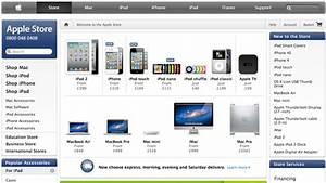Uk Online Shop : apple 39 s online store is now the uk 39 s second favourite shopping site gizmodo uk ~ Orissabook.com Haus und Dekorationen