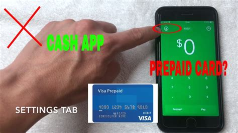It's simple to add funds to your cash app card. Can You Use A Prepaid Card With Cash App? 🔴 - YouTube