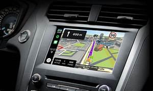 Comment Mettre Waze Sur Carplay : ios 12 le gps car navigation de sygic devient compatible avec carplay ~ Medecine-chirurgie-esthetiques.com Avis de Voitures