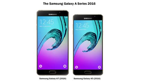 samsung mobile price in nepal cost of latest samsung