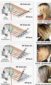 Good To Know  U2013 Even How To Shape Layers  Howtostylebobhair