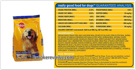 dry dog food reviews   train   year  dog