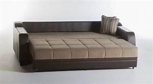 dimensioni di un divano letto matrimoniale Decorazioni Per La Casa