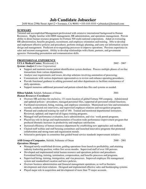 Staffing Specialist Resume  Resume Ideas. What To Include In Education Section Of Resume. Project Engineer Resume Oil And Gas. How To Do A Resume On Word. What Is A Combination Resume. Sample Resume Computer Science. Accomplishments Resume High School Student. Sample Resume For Faculty Position. Actor Resume Examples