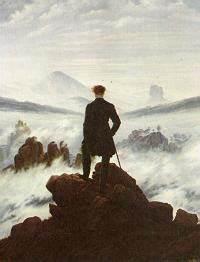 Romantik In Der Literatur : romantik epoche merkmale literatur autoren werke ~ Watch28wear.com Haus und Dekorationen