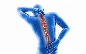 Ankylosing Spondylitis Symptoms And Facts