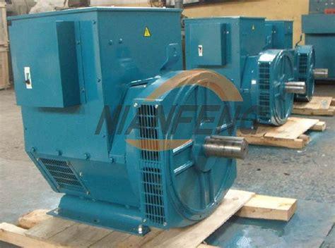 kw kw brushless stamford alternator generator buy stamford generator manualstamford