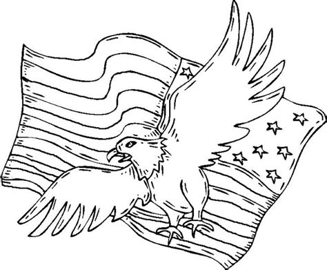 patriots football coloring pages  getcoloringscom