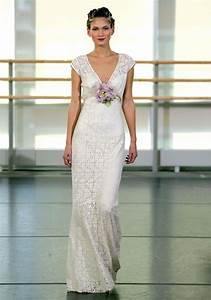 the crocheted wedding dress With crochet wedding dress