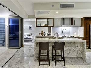 Kitchen, And, Dining, Room, Designs, 2017
