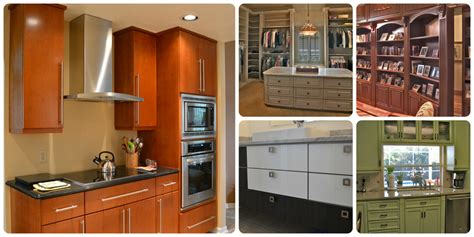 how much do custom kitchen cabinets cost how much do custom kitchen cabinets cost cabinet 9263