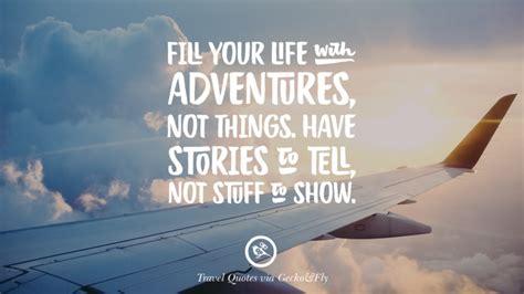 adventurous quotes  traveling  exploring  world