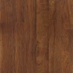 laminate flooring cherry laminate flooring home depot