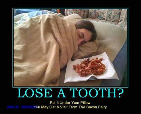 Tooth Fairy Meme - 115 best tooth envy images on pinterest teeth dentistry and ha ha