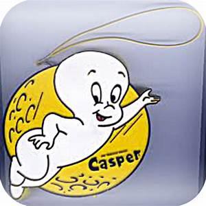 Casper Matratze Preis : download casper funny ghost videos tube apps f r android ~ Orissabook.com Haus und Dekorationen