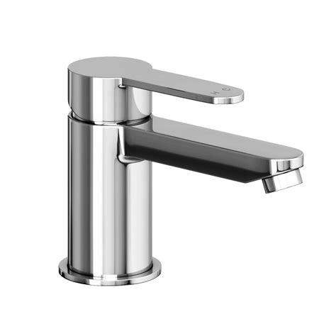 Abode Debut Monobloc Basin Mixer Tap  Ab1552. Organizing Kitchen Cabinets Small Kitchen. Best Kitchen Storage Solutions. Country Kitchen Hutches. Black And Red Kitchens. Storage Cabinets Kitchen Pantry. Country Kitchen Cabinet Knobs. Modern Kitchen Showroom. Industrial Country Kitchen