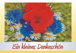 Dankeschön Karten Geburt : dankesch n rsc karten ~ Frokenaadalensverden.com Haus und Dekorationen