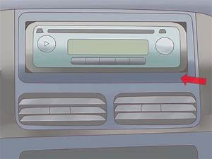 How To Install An Aftermarket Radio Into A 1996 1998 Jeep