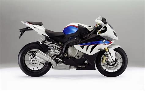 Bmw S 1000 Rr Backgrounds by Wallpapers Bmw S1000rr Wallpapers