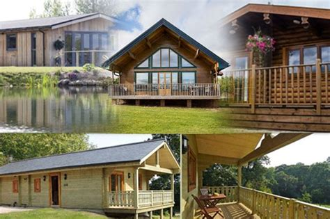 luxury lodges with tubs 10 luxury lodges with tubs in and around teesside