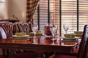 Kostenlose Bild Kchentisch Schsseln Tisch Sthle
