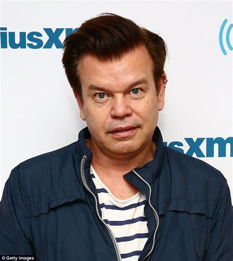 Paul Oakenfold To Headline Massive New Year's Day Event In