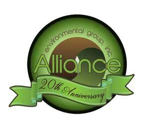 alliance celebrates  years pest management professional
