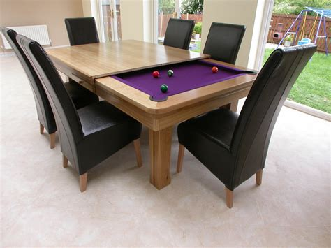 second hand snooker table for sale coffee table awesome portable tables for sale dining