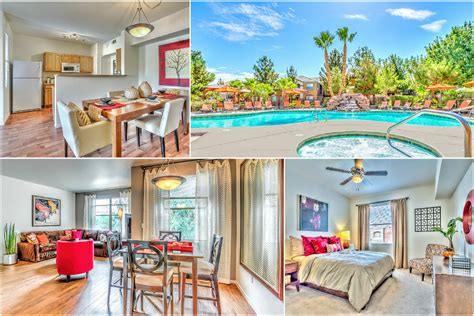 3 Bedroom Apartments Las Vegas by 3 Bedroom Apartments You Can Rent In Las Vegas Right Now
