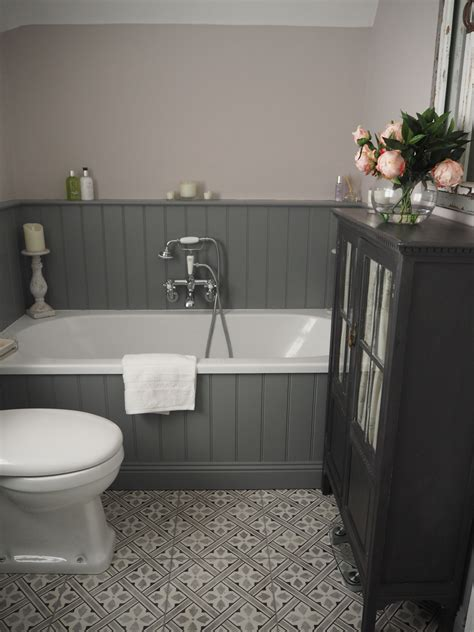 sally s traditional grey bathroom customer bathrooms victorian plumbing
