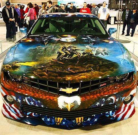 17+ Best Images About Car/others Paint Jobs On Pinterest