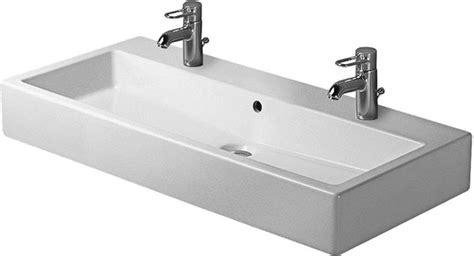 ideas for bathroom duravit 045410 decoración decoración